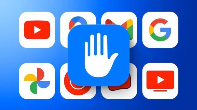 所有谷歌主流iOS App都已支持苹果隐私标签