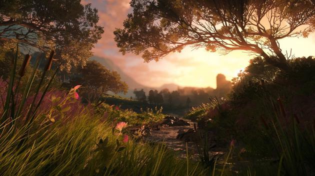 网易向英国游戏公司Improbable投资5000万美元