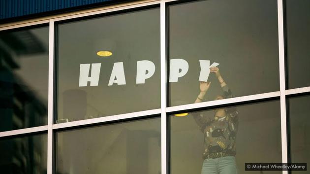 为什么人们对幸福的追求会存在缺陷?
