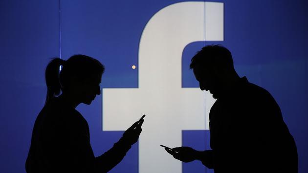 Facebook即将上线新闻节目:与CNN和福克斯新闻合作