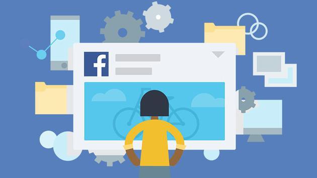 Facebook与华盛顿州签署协议 禁止歧视性广告定向投放