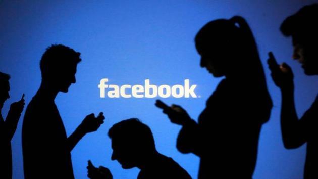 Facebook收购以色列公司Redkix 促进协同办公