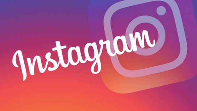 Instagram打击增粉类应用 可能限制某些用户功能