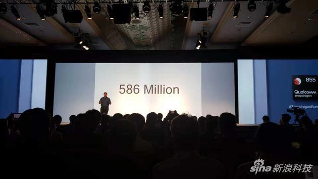 中国手游用户已经超过586万人