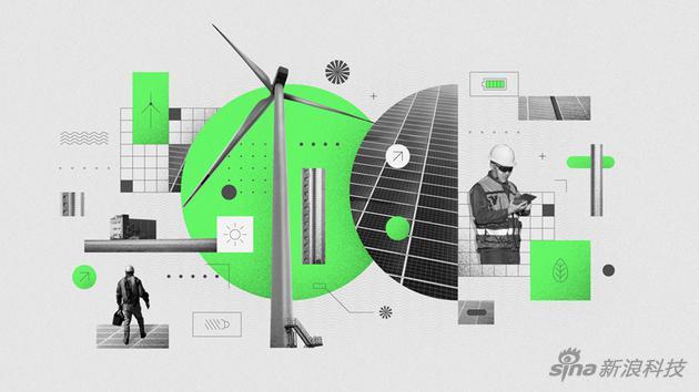 苹果宣布,?#20449;?00%使用清洁能源的供应商数量达44家
