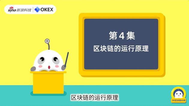 http://www.reviewcode.cn/yunweiguanli/77002.html