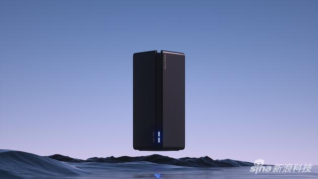 Wi-Fi6路由器普及产品小米路由器AX1800发布