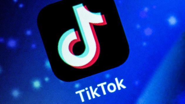复盘美国政商合谋围猎TikTok这一年