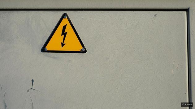 在《极限区域》研究中,道德感最强的人给搭档施加的电压最高。