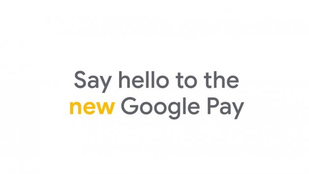 谷歌将为iOS和Android发布新的Google Pay应用