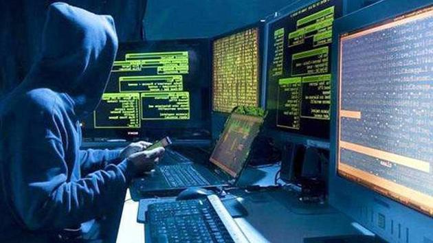 网传某顶级互联网公司被拖库,十亿余信息外泄,包含手机号码