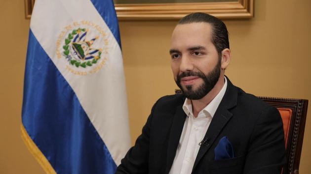 国际货币基金组织计划会见萨尔瓦多总统 或讨论其比特币举措