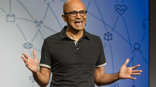 微软将向员工发放1500美元奖金:感谢疫情期间辛苦付出