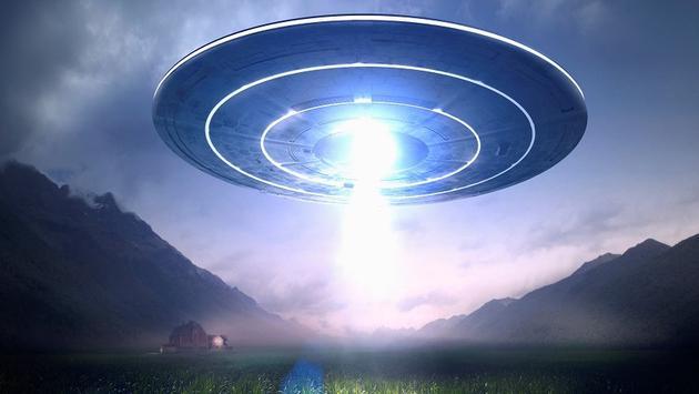 截至目前,对地外生命的寻找始终一无所获,但这并未阻止人们提出各类新奇理论