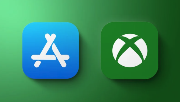Xbox主管谈苹果游戏订阅服务:对苹果的部分限制表示理解