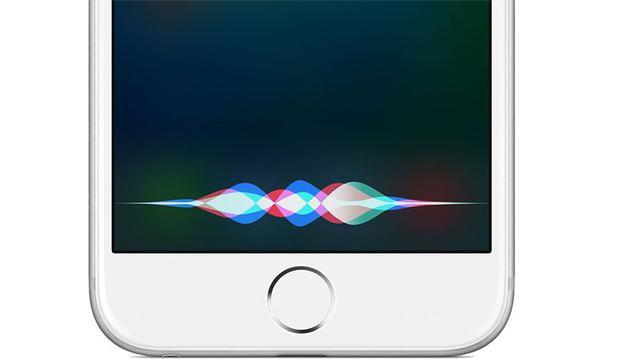 新浪科技� 北京�r�g7月7日上午消息,美����利桑那公司Advanced Voice Recognition Systems, Inc.(��QAVRS)本周起�V�O果,它是一家�Z音�R�e技�g公司。AVRS�J�樘O果��M助手Siri侵犯了自己的�@�。