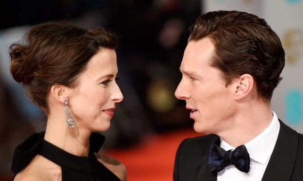 """破解""""夫妻相"""":情侣越长越像还是选择相貌趋同的伴侣?"""