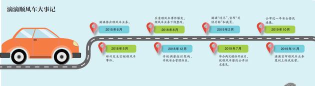 智尊评级-95家中央企业组团参加中国国际进口博览会