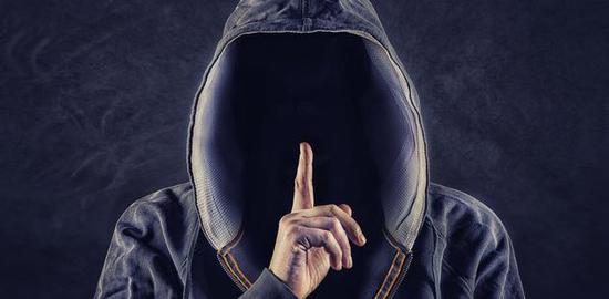 """星际直营官网,蔡英文自称""""最勇敢的那一位"""" 学者:没选民凶狠"""