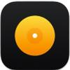 djay - DJ 应用&混音器