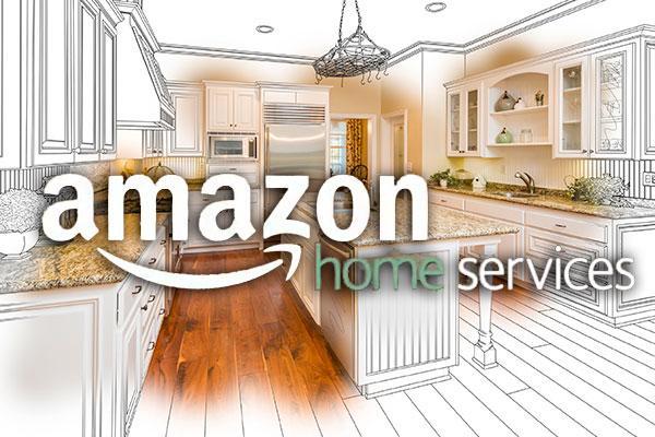 深入挖掘家政市场 亚马逊自聘员工保证服务品质
