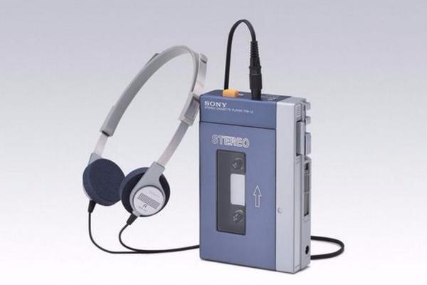 90后都不一定见过 盘点过气但经典的科技产品
