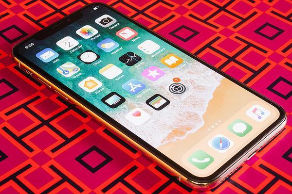 """分析师:""""廉价版""""新iPhone可能没你想得那么便宜"""