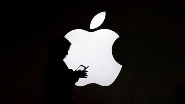 用户被盗刷 苹果:同情但无法退款