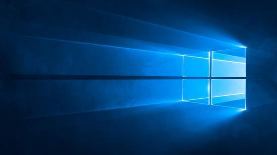 微软发布Win10首次重大升级:称开机启动将更快
