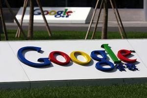安全警告 谷歌能绕过密码访问PC设备