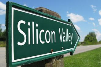 中印人才在硅谷冰火两重天?