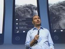 YotaPhone CEO:没料到普京当礼物