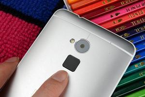 红米Note3发布 HTC官微:我喜当X