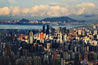 深圳创业生态:创客之城名不符实