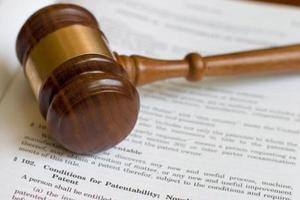 这家公司状告三星华为侵犯专利并胜诉