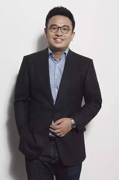 张旭豪:创业后才发现钱解决不了所有问题 - 第1张  | 慕悦博客