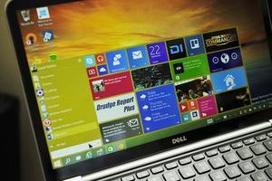 升级Windows 10新方法 比自动更新还简单