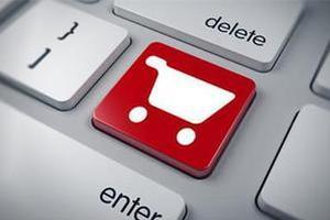 跨境电商困境:物流售后供应商成破局关键