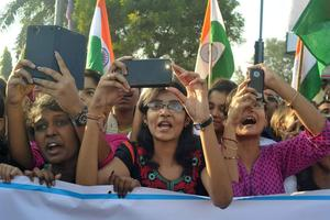 处处受捧的苹果在印度的市占率仅为0.9%