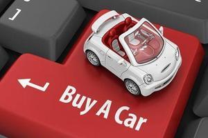 汽车电商小马购车裁员40% 称之前板块铺得太宽