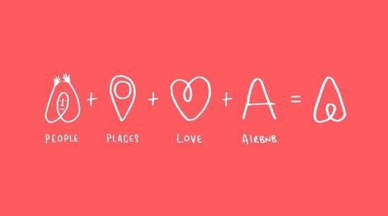 Airbnb:可能是美好一晚 也可能是噩梦般的经历 - 第1张    慕悦博客