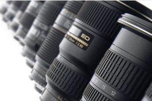 尼康欧洲市场镜头价格明年起将上调30%