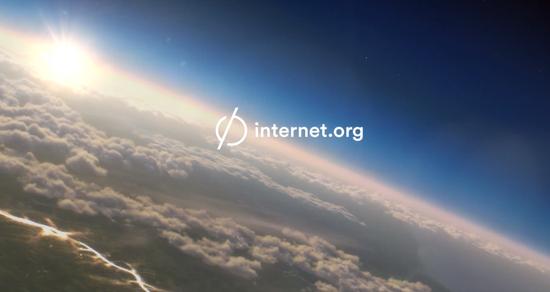 Facebook免费互联网服务进入印度 将添10亿用户 - 第1张  | 慕悦博客