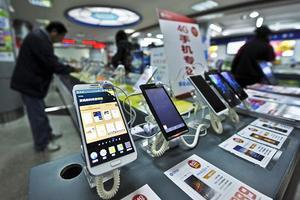 血海之后 国产手机厂商的2016该怎么玩?