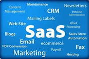 中国的SaaS创业公司难在哪里