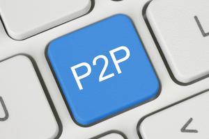 银监会向银行下发P2P资金存管指引 行业或掀大规模退出潮