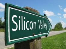 华人硅谷创业:加州梦还是中国梦
