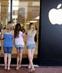 2016年对苹果成败攸关