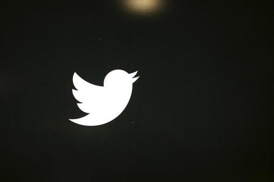 Twitter聘前苹果高管为多元化和融合副总裁