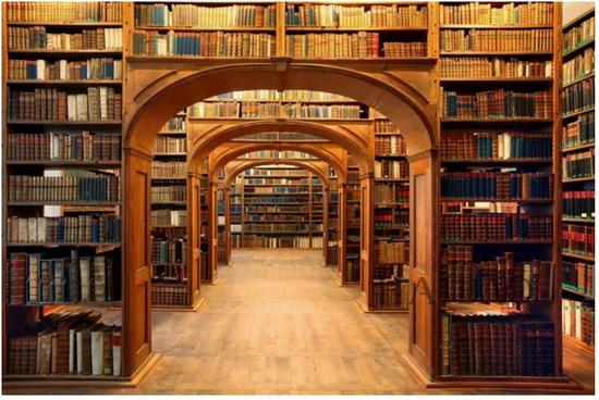 一份互联网从业者及创业者必读的书单
